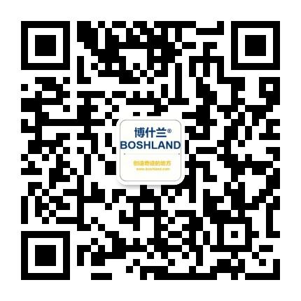 青岛博什兰物联技术有限公司