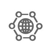 实验室物联网