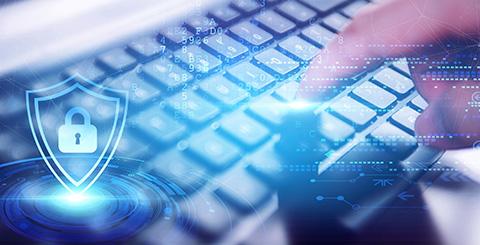 刑事侦查物联网技术解决方案