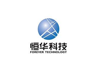 北京恒华科技